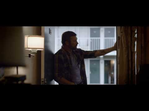 "Craig Morgan ""Wake Up Lovin' You"" Official Music Video HD"