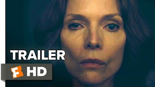 Where Is Kyra? Trailer #1 (2018) | Movieclips Indie
