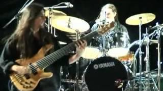 Adagio-Instrumedley