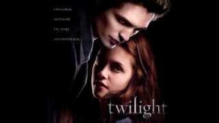 Twilight [Full Songs   Canciones Completas]