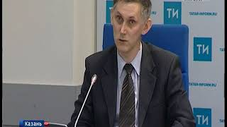 Работа независимых антикоррупционных экспертов помогла Татарстану сэкономить 25 миллионов рублей