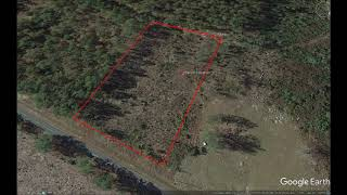 Residential Land Loan, Land for Sale By Owner
