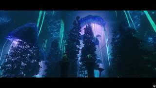 Skyrim Se 2020 - Magical Blackreach