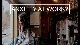MANAGING 2 DRIVE THRU WINDOWS | WORK WITH ME