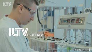 Video: Restrikce uvolněny, izraelské firmy znovu otevírají