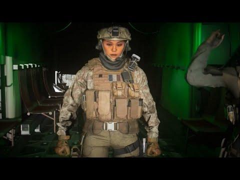 Call of Duty Modern Warfare: Warzone #1 - КОРОЛЕВСКАЯ БИТВА