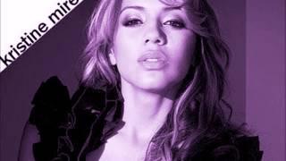 Let Go - DJ Sancho & Kristine Mirelle - {Screwed & Chopped}