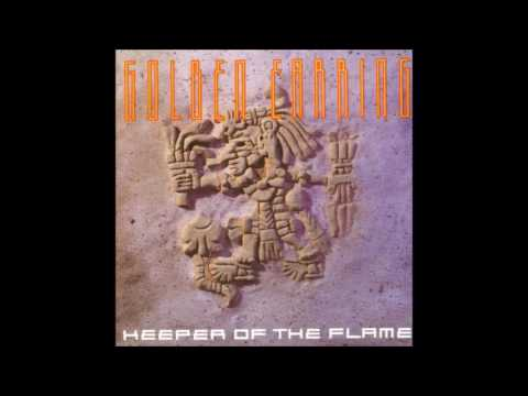 Golden Earring  -  Keeper of the flame