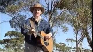 John Callaghan - He's a Cowboy