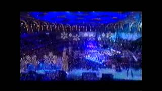 Katherine Jenkins - See Amid The Winters Snow/O Holy Night