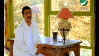 تحميل اغاني Abdullah Al Rowaished Ma Yehem عبد الله الرويشد - ما يهم MP3