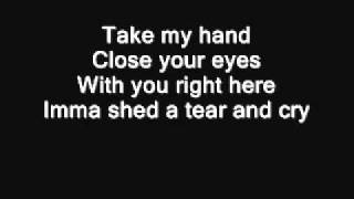 Shed a Tear Lyrics - Nigahiga & Kevjumba & Chester See