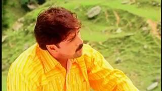 Aag Ka Dariya Hai [Full Song] Unke Mehndi Lagegi - YouTube