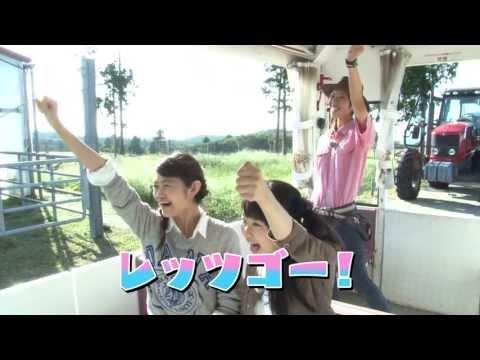 【声優動画】女性声優から隔離される江口拓也wwwww