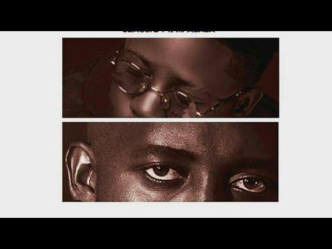 ClassiQ – GUDU ft. M.I Abaga [New Song]