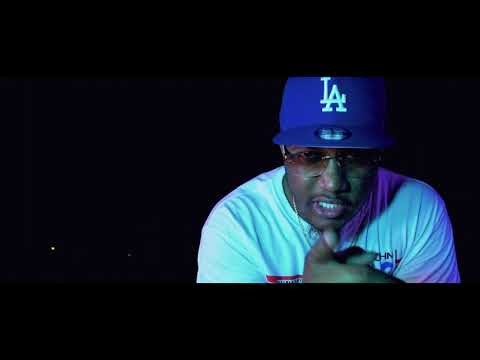 Gmac Cash – No Hook 2 Official Video (Shot By @Tvmtone)