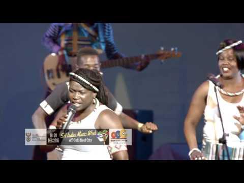 Jinika Nkanyane
