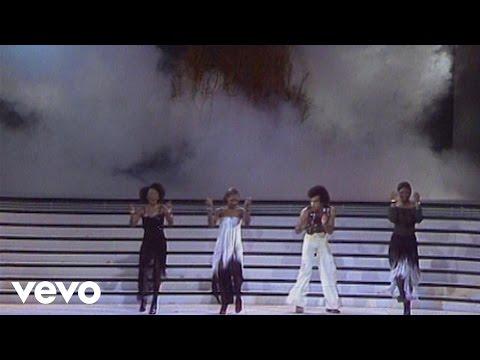 Boney M. - Baby Do You Wanna Bump (Jetzt geht die Party richtig los 31.12.1976) (VOD)