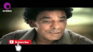 مازيكا محمد منير - رب الارباب | Mohamed Mouner - Rab el Arbab تحميل MP3