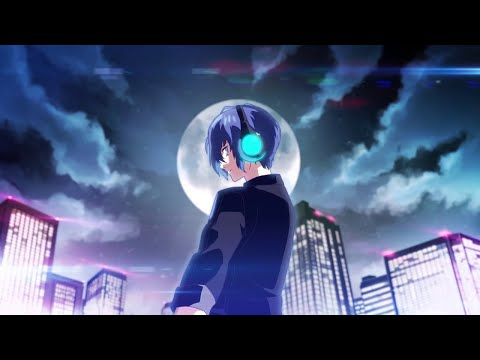 Persona 3: Dancing in Moonlight - SEES Trailer