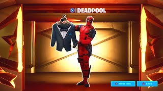 HOW TO GET FREE DEADPOOL SKIN IN FORTNITE SEASON 2! (NEW)
