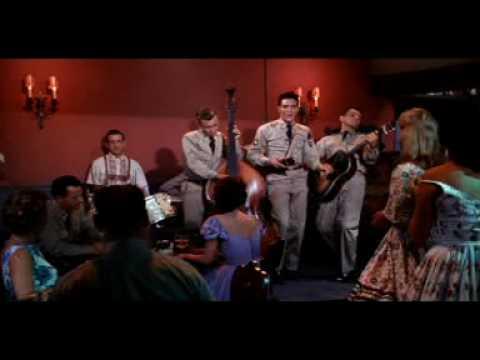Elvis Presley - G.I.Blues