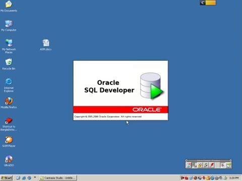 Oracle Database – SQL Bangla Tutorial | Real Life Database Design Project | PL SQL | Training