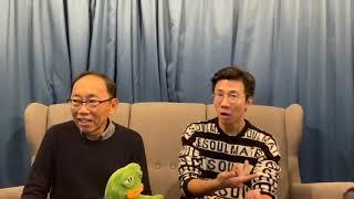 20191216 港珠澳大橋失踪案 七年走私通緝自投羅網 你信唔信?