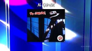 Michael Jackson - Al Capone