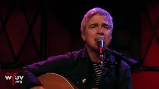 "Nada Surf - ""So Much Love"" (Live at Rockwood Music Hall)"