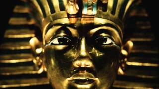 Ankh Pharaoh - Space Portals