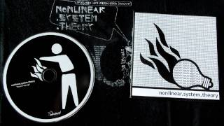 nonlinear.system.theory - What You Deserve [HD Audio]