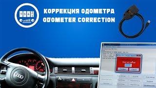 алиэкспресс адаптер для диагностики авто - Как покупать на