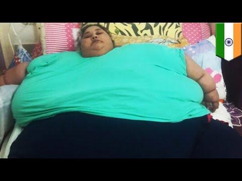 Eutiroks ulasan darinya menurunkan berat badan