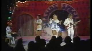 Abba + Guests - Seaside Special 1976 BBCTv August 1976 Part 1 Of 2