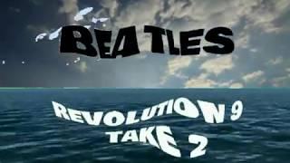 Beatles - Revolution 9 Take 2