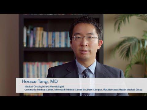 Medicamente pentru refacerea cartilajului la nivelul coloanei vertebrale