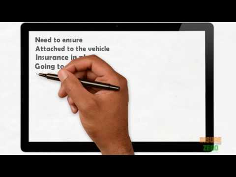 mp4 Car Insurance Quotes By Vin Number, download Car Insurance Quotes By Vin Number video klip Car Insurance Quotes By Vin Number