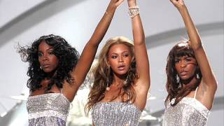 Destiny's Child - Nuclear - NEW For Super Bowl 2013