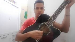 Luan Santana   Choque Térmico (DVD VIVA) [Vídeo Oficial] Cover Gabs Alves