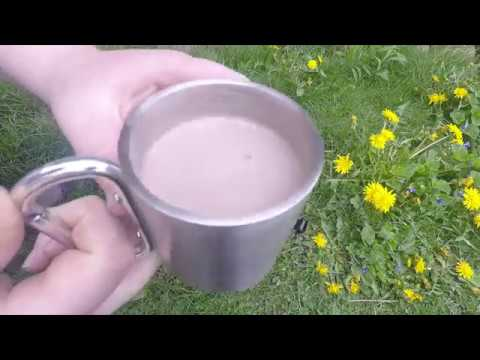 The Carabiner Mug Review