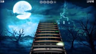 4:00 AM - Avenged Sevenfold | Drums Custom | Phase Shift