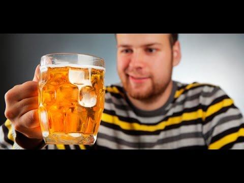 Видео кодирование от алкогольной зависимости от