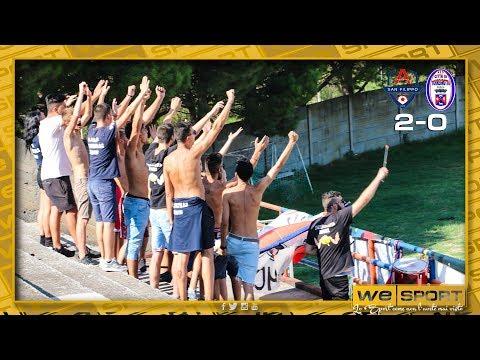 immagine di anteprima del video: C.I. Academy San Filippo-Città di Torregrotta
