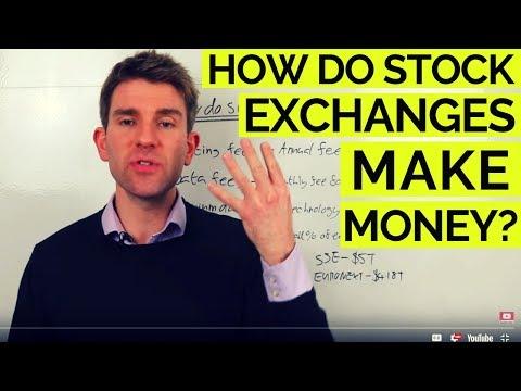 Ways to make money auto
