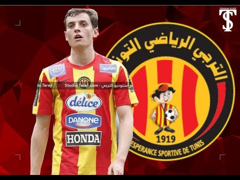 AYMEN BEN MOHAMED GOALS SKILLS ASSISTS   15/16