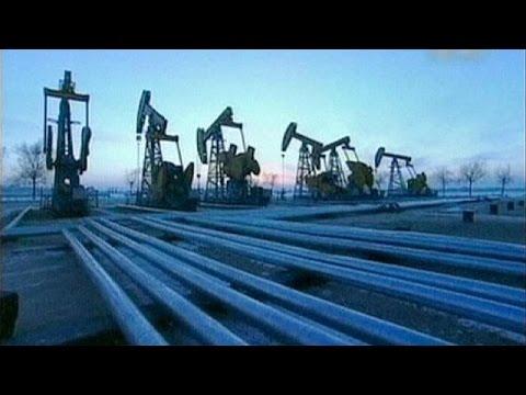 Ιράκ και Ρωσία νικητές στην αγορά ενέργειας της Ασίας – economy