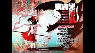 Osu! - *6 61 Cartoon Candy [DavidEd's Sugar Addiction] #1