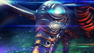 SALT BALL! | Subnautica - Part 31 (Full Release)