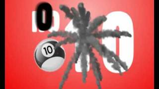 MUSIQQ - No 10-10